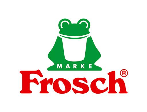 Marca Froggy