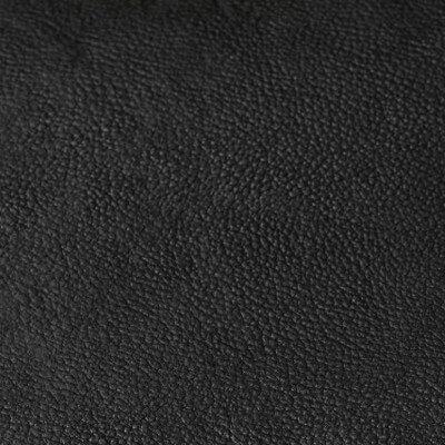 Textura del cuero vegano