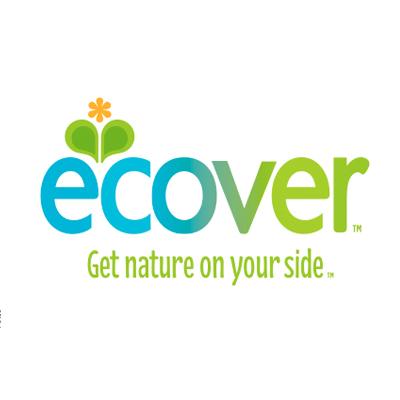 Productos de limpieza ecológicos Ecover