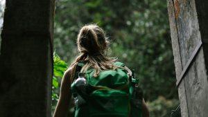 Comprar mochilas ecológicas