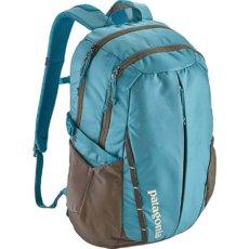 Marcas de mochilas ecológicas