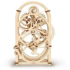 Cronometro Ugears madera