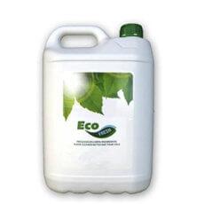 Fregasuelos ecológico Eco Fresh