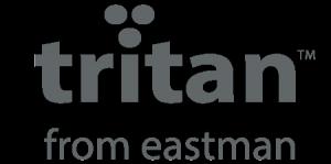Plástico Tritan Eastman
