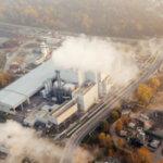 emisiones gases de efecto invernadero